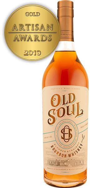 Old Soul Bourbon.jpg