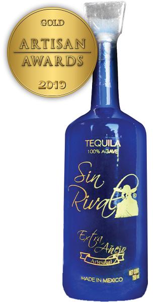 Sin Rival Extra Añejo Tequila.jpg
