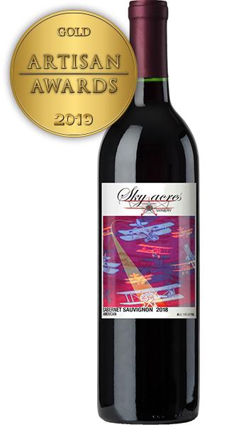 Sky Acres Winery Cabernet Sauvignon 18.jpg