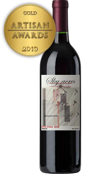 Sky Acres Winery Petite Syrah 16.jpg