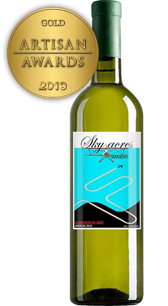 Sky Acres Winery Sauvignon Blanc 19.jpg