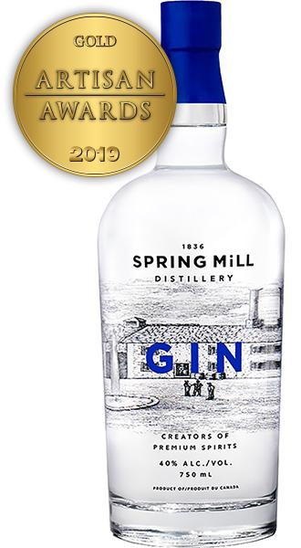 Spring Mill Distillery Gin.jpg