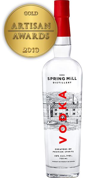 Spring Mill Distillery Vodka.jpg
