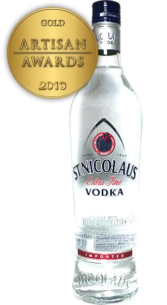 St. Nicholaus Extra Fine Vodka.jpg