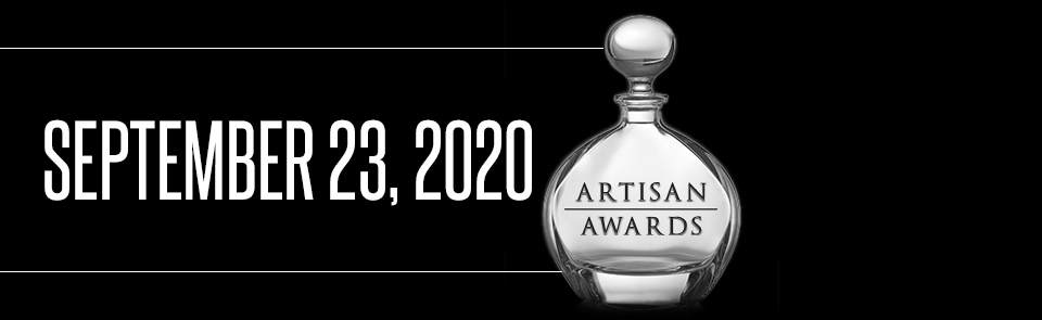 artisan-awards-spirits